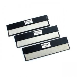Дополнительный алмазный камень D600 для точилок, 600 grit