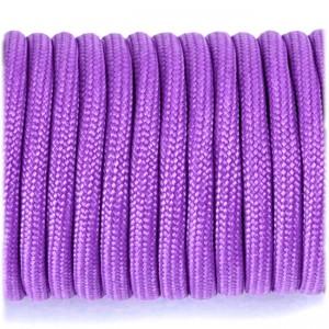 Paracord 550 bright purple #052