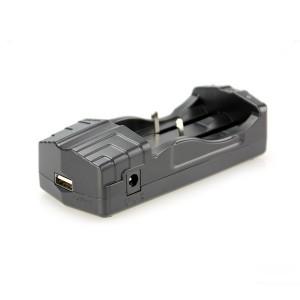 Зарядное устройство + Power Bank TrustFire TR-007