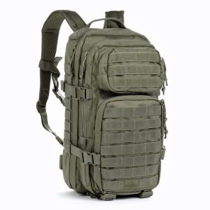 Тактический штурмовой рюкзак Red Rock Assault 28 (Olive Drab)