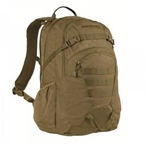 Средний тактический рюкзак Fieldline Tactical OPS 32, Coyote, 32л
