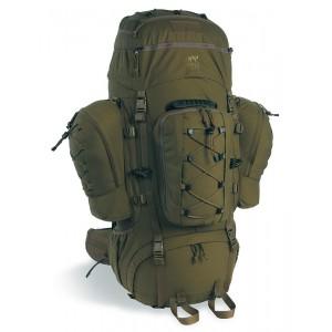 Большой тактический рюкзак Tasmanian Tiger Range Pack, olive, 115 л