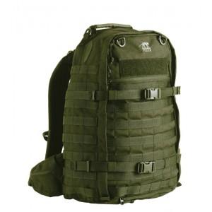 Тактический штурмовой рюкзак Tasmanian Tiger Observer Pack, olive, 22 л