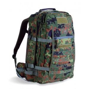 Большой тактический рюкзак Tasmanian Tiger Mission Pack, flectarn II, 37 л