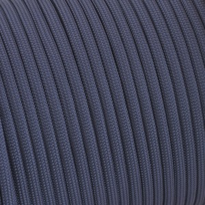 Paracord 550, navy blue #038