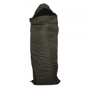 Спальный мешок большой OD