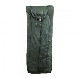 Спальный мешок MIL-TEC Pilot OD