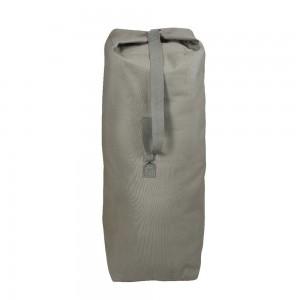 Баул Rothco Top Load Canvas Duffle Bag FG