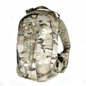 Рюкзак TMC Stealth Operator Pack MC
