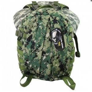 Рюкзак TMC MY style PJ Pack AOR2