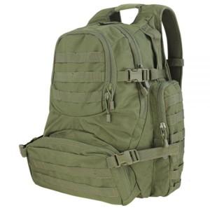 Рюкзак Condor Urban Go Pack OD