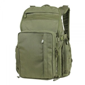 Рюкзак Condor Bison Backpack OD