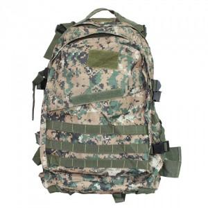 Рюкзак средний MARPAT, 20л.