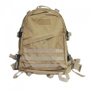 Рюкзак средний Coyote brown, 20л.
