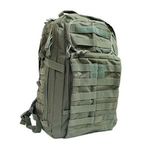Рюкзак RUSH24 тактический Olive