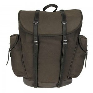 Рюкзак Max Fuchs BW Mountain Backpack small OD