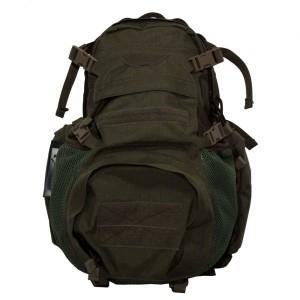 Рюкзак Flyye Yote Hydration Backpack Ranger Green