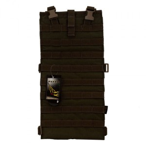 Рюкзак Flyye MOLLE Hydration Backpack Ranger Green