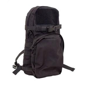 Рюкзак Flyye MBSS Hydration Backpack Black
