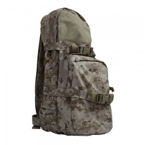 Рюкзак Flyye MBSS Hydration Backpack AOR1