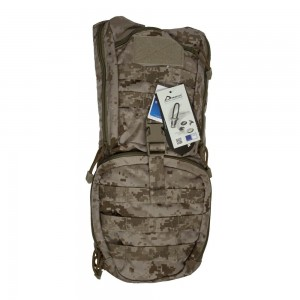 Рюкзак Flyye EDC Hydration Backpack AOR1