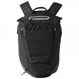 Рюкзак 5.11 Covrt Boxpack Black