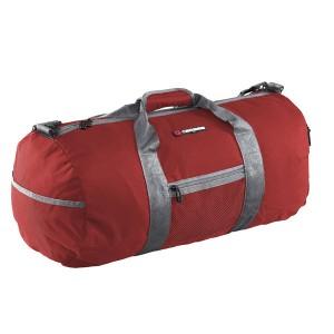 Сумка дорожная Caribee Urban Utility Bag 42 Red
