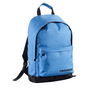 Рюкзак Caribee Campus 22 Atomic Blue