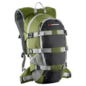 Рюкзак Caribee Stratos XL 18 Envy Green