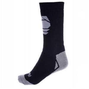 Носки Magnum Elite Socks Black