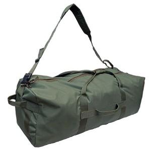 Универсальная транспортная сумка