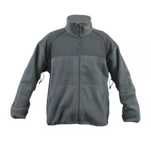 Кофта флисовая Rothco ECWCS Polar Fleece FG