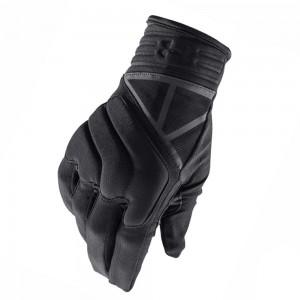 Перчатки Under Armour Tactical Duty Black