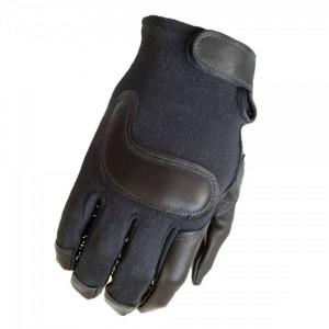Перчатки HWI Berry Compliant Combat Glove Sage