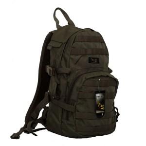 Рюкзак Flyye HAWG Hydration Backpack Ranger Green