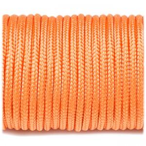Minicord (2.2 mm), orange yellow #044-2