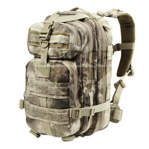 CONDOR Compact Assault Pack A-TACS AU