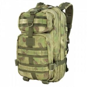 CONDOR Compact Assault Pack A-TACS FG