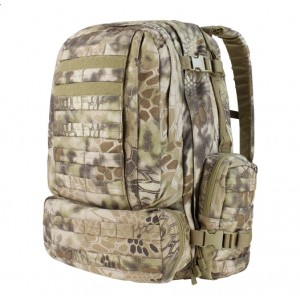 CONDOR 3-Day Assault Pack HIGHLANDER