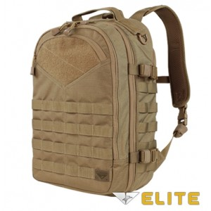 CONDOR Frontier Outdoor Pack Coyote