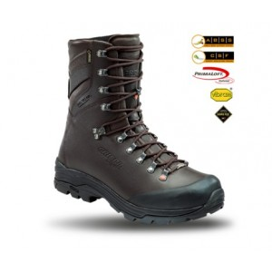 CRISPI Ботинки WILD EVO HTG GTX