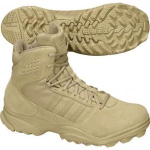 ADIDAS Ботинки GSG-9.3 Хаки