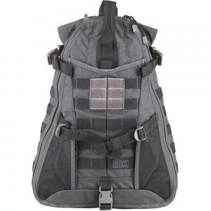 Рюкзак 5.11 Triab 18 Backpack Black