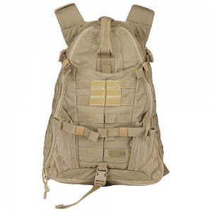 Рюкзак 5.11 Triab 18 Backpack Sandstone