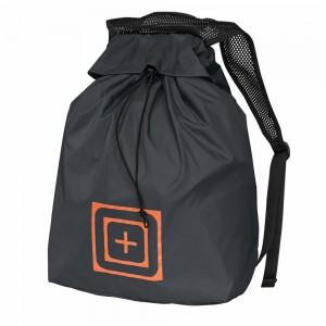 Рюкзак 5.11 Rapid Excursion Pack Double Tap