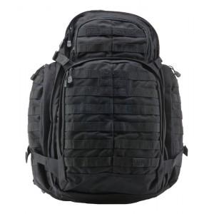 Рюкзак тактический 5.11 Tactical RUSH 72 Backpack Black