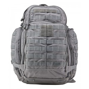 Рюкзак тактический 5.11 Tactical RUSH 72 Backpack Storm