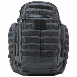 Рюкзак тактический 5.11 Tactical RUSH 72 Backpack Double tap
