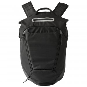 Рюкзак тактический 5.11 Covert Boxpack Black