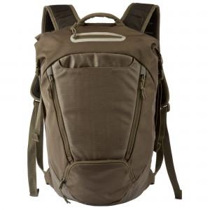 Рюкзак тактический 5.11 Covert Boxpack Tundra